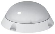 Встраиваемый светильник gauss 142411312-S