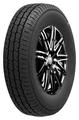 Автомобильная шина Grenlander Winter GL989 зимняя