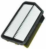 Воздушный фильтр Mann-Filter C26013