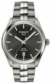 Наручные часы TISSOT T101.410.44.061.00