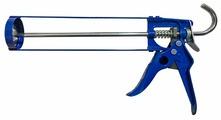 Механический скелетный пистолет КОБАЛЬТ 244-001