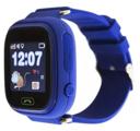Часы Wise Q80