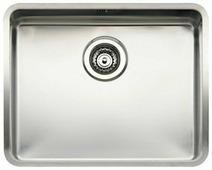 Интегрированная кухонная мойка Reginox OHIO 50x40