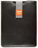 Чехол Defender Glove uni 10.1 универсальный для планшетов 10.1 дюйм
