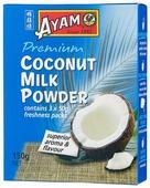 AYAM Молоко сухое кокосовое