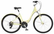 Городской велосипед Schwinn Sierra Women (2019)