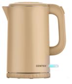 Чайник CENTEK CT-0020