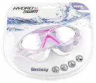 Очки-маска для плавания Bestway 21075