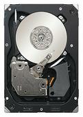 Жесткий диск Seagate ST3450857SS