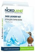 Мешок для стирки Nordland NORDLAND Сетка для стирки обуви