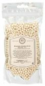 108 специй посыпка воздушная пшеница в белом шоколаде 100 г
