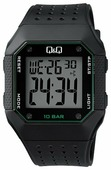 Наручные часы Q&Q M158 J004