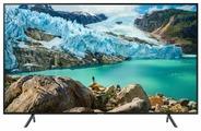 "Телевизор Samsung UE58RU7170U 57.5"" (2019)"