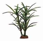 Искусственное растение ArtUniq Эустералис 10 см, набор 6 шт.