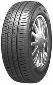 Автомобильная шина Sailun Atrezzo ECO 185/70 R14 88H