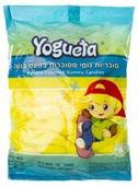Жевательный мармелад Yogueta Банан 09700 800 г