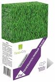 ГазонCity Настоящий Теневыносливый газон, 1 кг