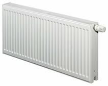 Радиатор стальной Purmo Ventil Compact 22 200
