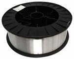 Проволока алюминиевая BRIMA ER-5356 1.2мм 6кг