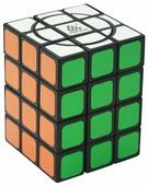 Головоломка WitEden 3x3x5 Super (Super_3x3x5)