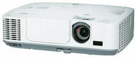 Проектор NEC M361X