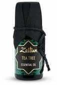 Zeitun эфирное масло Чайное дерево
