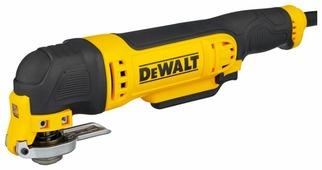 Реноватор DeWALT DWE315