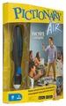 Настольная игра Mattel Pictionary Air