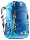Рюкзак Deuter Junior 18 / 36029 3352