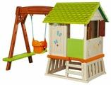 Домик Smoby Winnie 310463