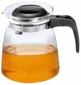 Webber Заварочный чайник BE-5592 1.3 л