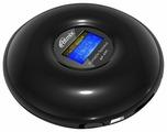 Портативная акустика Ritmix SP-450