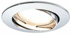 Встраиваемый светильник Paulmann 92836