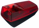 Задний фонарь ECOS XC-781A