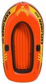 Надувная лодка Intex Explorer-200 Set (58330)