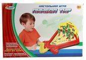 Играем вместе Пинбол Тир (B796094-R)