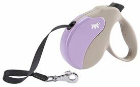 Поводок-рулетка для собак Ferplast Amigo tape M