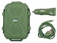 Аккумулятор Ritmix RM-3499DC