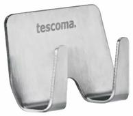 Крючок Tescoma Presto 420845 5.5х3.5 см