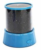 Ночник-проектор BRADEX Звездное небо TD 0161