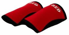 Защита колена RED Skill 00-00000269