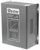 Стабилизатор напряжения Wester STW-3000NS