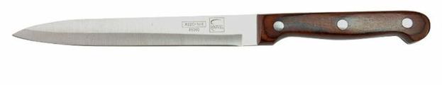 MARVEL Нож кухонный Rose wood original 15 см