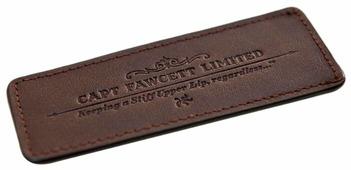 Чехол для расчески Captain Fawcett для CF.82T
