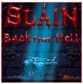 Merge Games Slain: Back from Hell