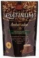 Кофе растворимый Ambassador Platinum сублимированный, пакет