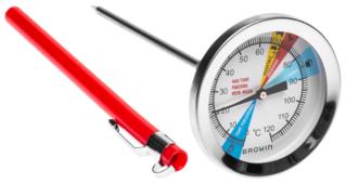 Термометр BROWIN 100601