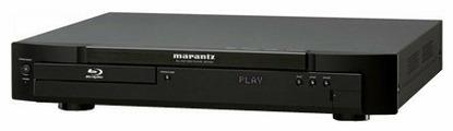 Blu-ray-плеер Marantz BD7003