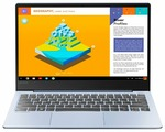 "Ноутбук Lenovo Ideapad S530 13 (Intel Core i5 8265U 1600 MHz/13.3""/1920x1080/8GB/256GB SSD/DVD нет/Intel UHD Graphics 620/Wi-Fi/Bluetooth/Windows 10 Home)"