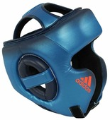 Защита головы adidas ADIBHGM01